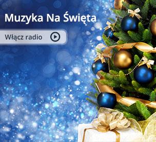 Muzyka Na Święta