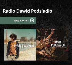 Radio Dawid Podsiadło