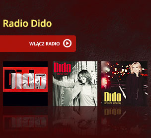 Radio Dido