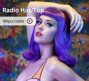 Radio Hot/Top