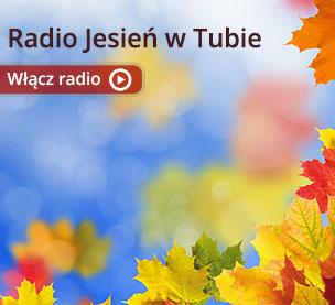 Jesień w Tubie