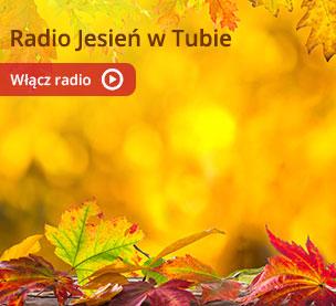 Radio Jesień w Tubie
