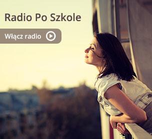 Radio Hot/Top