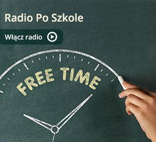 Radio o Szkole