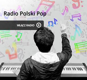 Radio Polski Pop