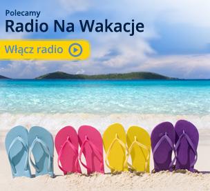 Radio Na Wakacje