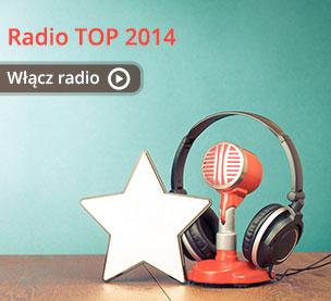 Radio Top 2014