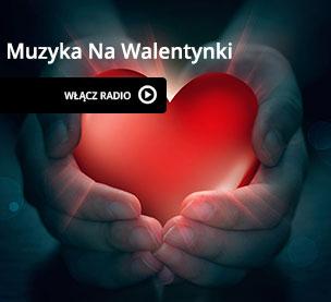 Muzyka Na Walentynki
